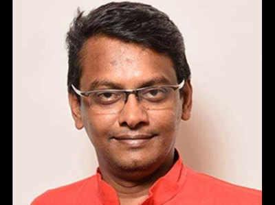 शंकर देवराजन (फाइल फोटो)