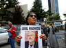 trump says will call saudi king on missing journalist