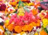 story behind bathukamma festival in telangana
