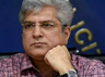 department finds evidence of rs 120 crore tax evasion by kailash gahlot says it official