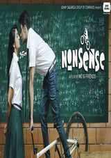 nonsense malayalam movie review and rating