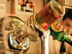 maharashtra government plans to get liquor delivered to homes