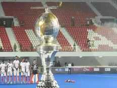 mens hockey world cup 2018 complete fixtures with timings