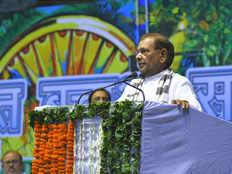 no govt caused more harm than bjp led coalition says sharad yadav