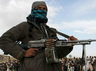 taliban attacks on afghan military base 17 personnel killed