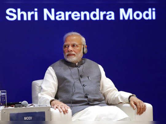 पेट्रोल-डीजल: क्रूड ऑइल की कीमतों और आयात पर तेल कंपनियों के CEOs से मंथन करेंगे PM मोदी