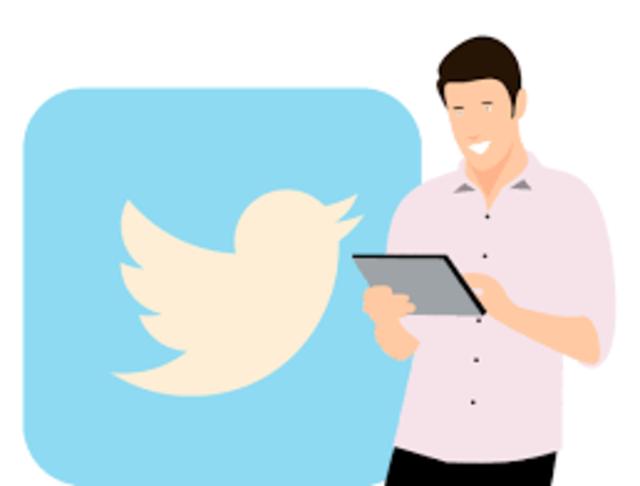 Twitter इस्तेमाल करना है बेहद आसान, जानें कैसे करें यूज