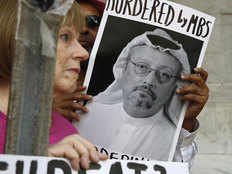 who is journalist jamal khashoggi disappeared from saudi consulate in istanbul