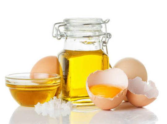 egg-oil