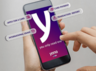 sbi customers to get additional discount cash back on yono