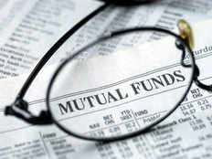 these are the equity mutual funds that have outperformed across market cycles since 2010