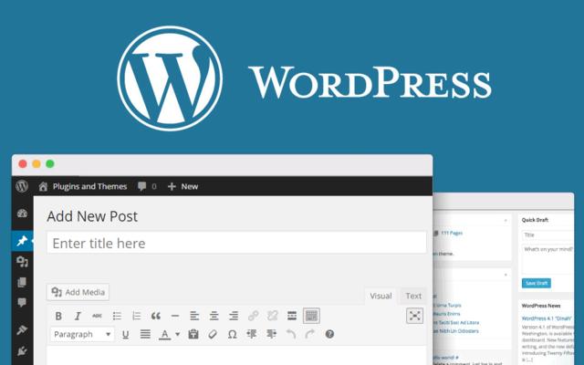 कैसे बनाएं अपना फ्री Blog, जानें पूरा प्रोसेस