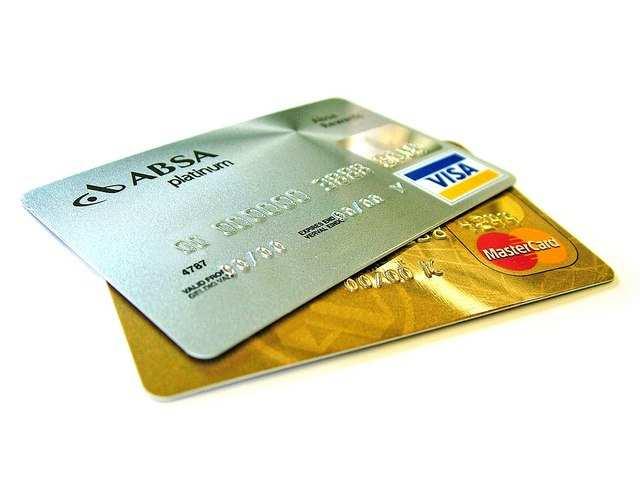 ऐसे करें Credit Card के लिए अप्लाई, जानें तरीका