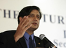 shahi tharoor told right pronunciation of hippopotomonstrosesquipedaliophobia