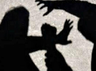 minor girl gang raped in east delhi four arrested