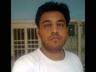 jnu student najeeb ahmed missing case cbi files closure report