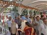 delhi govt didnt release fund for skywalk alleged central minister puri