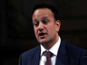 brexit deal more likely in november or december irish pm