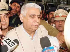 rampal sentenced to life imprisonment in connection with two murder cases
