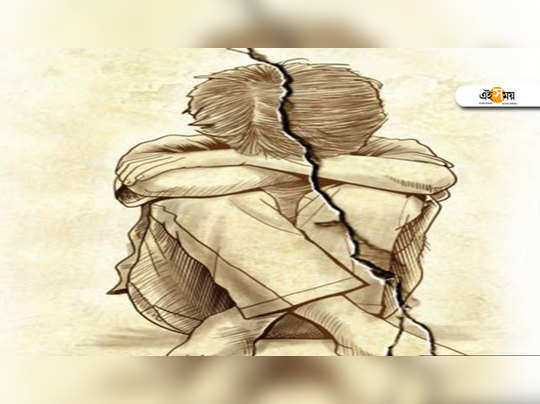 Kerala childline rescued minor boy who was sexually abused by 14 people