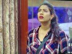bigg boss telugu 2 runner up geetha madhuri serious on youtube channels to take legal action