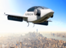 maharashtra prepares for fly in uber air taxi soon