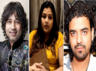 singer varsha singh dhanoa accuses kailash kher and toshi sabri of sexual harassment
