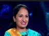 priyanka singh won 25 lakhs in kbc