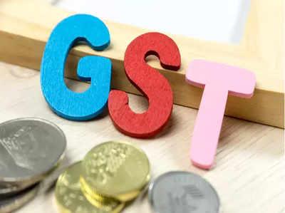 जीएसटी के तहत पिछले फाइनैंशल इयर के लिए सैकड़ों करोड़ रुपये के इनपुट टैक्स क्रेडिट से कंपनियां हाथ धो सकती हैं।