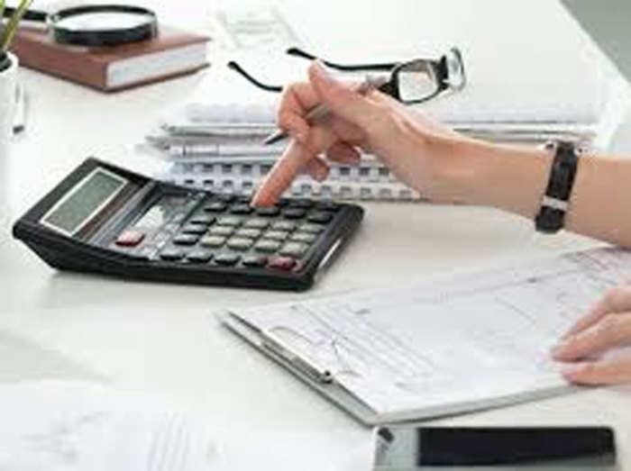 Tax-Deduction-Claim
