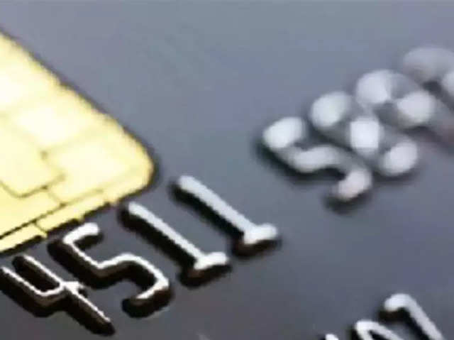 Credit Card Fraud से कैसे बचें, यहां जानें सब कुछ