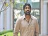 actor aruldoss intro vijay sethupathi to seenu ramasamy
