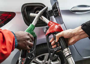 petrol diesel prices slashed after 13 days petrol at rs 82 62 in delhi