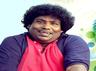 comedy actor yogi babu will act in 3d fim