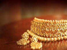gold price no change in kerala