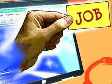 more than 56000 government jobs in up police