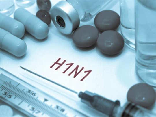 आरोग्यमंत्र: स्वाइन फ्लूवरील उपचार