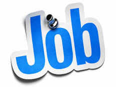 new government jobs for 134 post and apply online