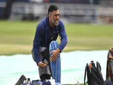 dhoni could have made the difference says harbhajan after jharkhands vijay hazare semi final loss