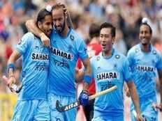 mens hockey asian champions trophy india hammer oman 11 0