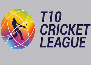 t10 league 2018 edition all set to get underway in sharjah