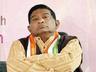 ajit jogi would not contest assembly elections says amit jogi