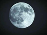 new moon china to launch lunar lighting in outer space