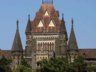 bombay high court gives big relief to bhima koregaon accused