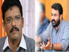 spokesperson jagadeesh says about different opinion of siddique in amma