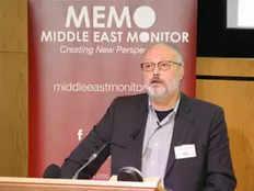 saudi king steps in curtails sons powers as khashoggi crisis grows