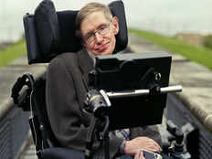 stephen hawking on why there is no god in his last book brief answers to the big questions