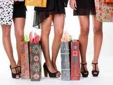 low price shopping tips for festive season