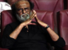 rajinikanth on sabarimala women entry verdict