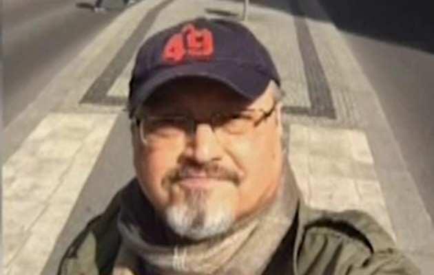 सऊदी अरब ने की पुष्टि, पत्रकार जमाल खशोगी की इस्तांबुल स्थित वाणिज्यिक दूतावास में हो चुकी है मौत